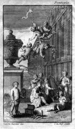 a satire of the english nobility in the rape of the lock a poem by alexander pope The rape of the lock is a narrative poem by alexander pope that was first published in 1712.