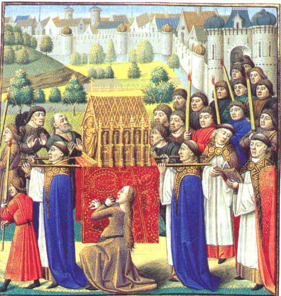 medieval and renaissance drama in england Medieval and renaissance drama in england is an international volume  published every year in a hardcover edition each volume contains essays and  studies.