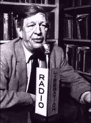 an introduction to the literature by w h auden View notes - lecture-20 from eng 113 at brac university eng113: introduction to english poetry lecture 20 w h auden musee des beaux arts about suffering they were.