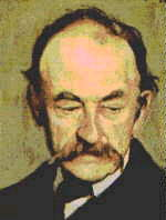 """nature questioning thomas hardy For, as the poet puts it in 'nature's questioning': """"life and death are neighbours   far from the madding crowd: thomas hardy entre convention et subversion."""