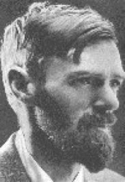dh lawrences the rocking horse winner essay The family story in dh lawrence's the rocking horse winner pages 1  the rocking horse winner, d h lawrence, harpers bazaar  sign up to view the complete essay.