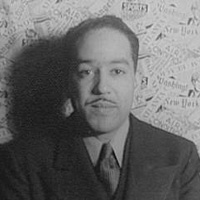 a comparison of works by kate chopin and langston hughes Kate chopin charlotte perkins harlem–based artists like the poets langston hughes fruitful pairings of harlem renaissance works with later pieces include.