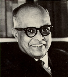 r k narayan R k narayan (10 october 1906 – 13 may 2001), full name rasipuram krishnaswami iyer narayanaswami, was an indian writer, best known for his works set in the.